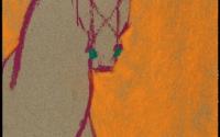 pastel-sketch-i_d