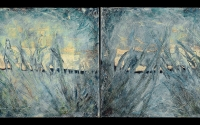 Dawn-Diptych_p