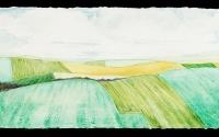 Landscape-III_p