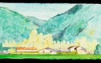 Landscape-IV_p