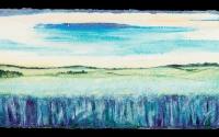 Landscape-IX_p