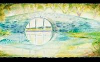 Landscape-VII_p