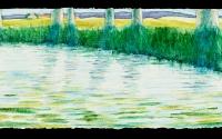 Landscape-XII_p