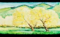 Landscape-XI_p