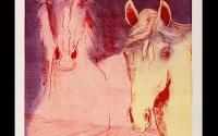 two-horses-ii_pr