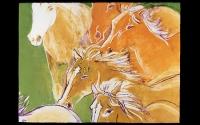 golden-horses_pr