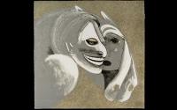 mask-unmasked-i_pr